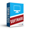 Software | Licenza aggiuntiva Suite Top Value (singolo tool)