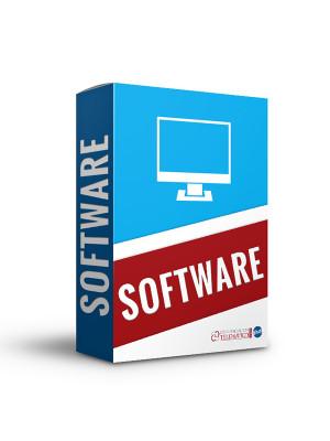 Tool Excel | Scheda monitoraggio cliente di studio
