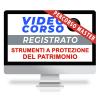 La protezione del patrimonio: quali strumenti usare?