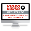Ravvedimento operoso: corso online di analisi pratica