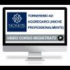 formazione fiscale e tributaria con Nomos con Dario Deotto