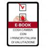 ebook Cosa cambia con i P.I.V.