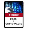 Fisco e criptovalute ebook