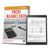eBook focus bilanci 2020