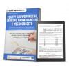 eBook | Equity crowdfunding, Lending crowdfunding e Microcredito