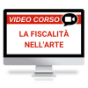 Corso Online - La fiscalità nell'arte