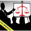 Seminario | Corso sul processo tributario: dalla verifica fiscale al processo tributario - come difendersi - Roma 8 e 9 Maggio 2020