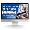 Laboratorio Tributario Online - 2^ Edizione