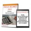 eBook focus bilanci 2021