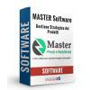 Master Software Gestione Strategica Prodotti