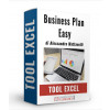 Business Plan Easy - Realizza facilmente un business plan