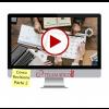 Corso | Revisione dei conti | Seconda parte - Videoconferenza registrata del 15 novembre 2018 | Commercialista Telematico