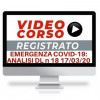video conferenza analisi Dl n 18 17 marzo 2020 emergenza covid 19