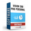VISION 360 PRO PERSONAL
