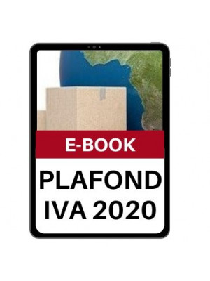 eBook | Plafond IVA 2020