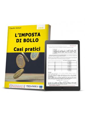 eBook | L'imposta di bollo. Casi pratici