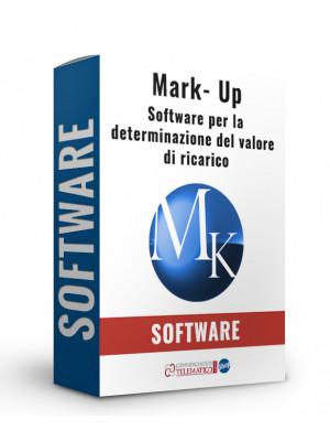 Mark-up Software