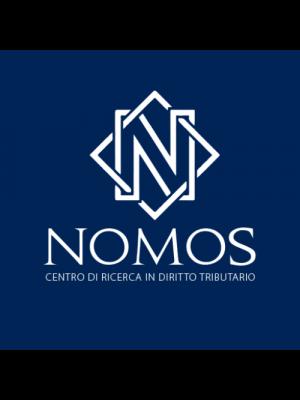 convegno per avvocati e commercialisti Fiscalità e la sfida della digitalizzazione dell'economia  - 27 marzo 2020 - Bologna