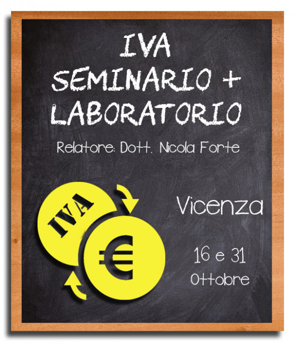 IVA Vicenza Forte