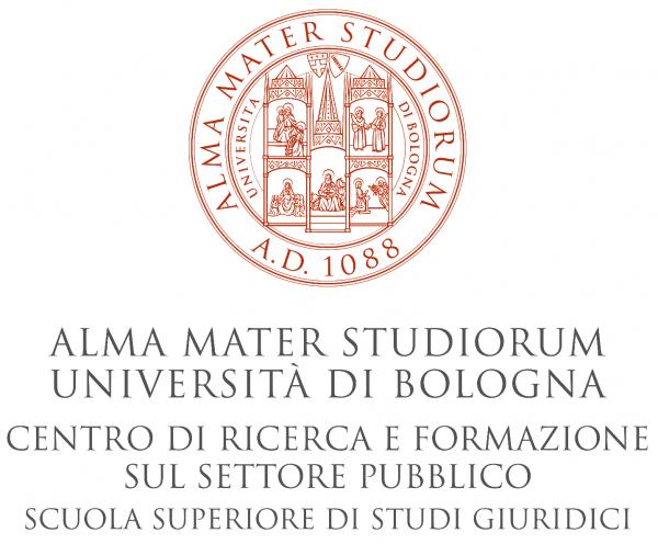 convegno Fiscalità e la sfida della digitalizzazione dell'economia  - 27 marzo 2020 - Bologna