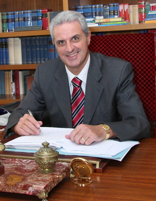 maurizio villani avvocato tributarista