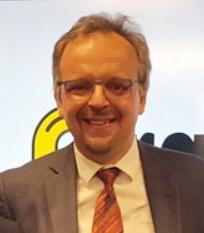 Alessandro mattavelli