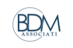 Logo BDM Associati