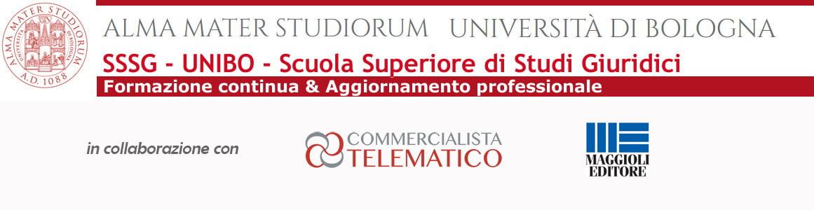corso di formazione DPO a Bologna 2019 2020