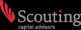 Scouting capital advisors