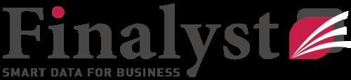 Fynalist smart data for business