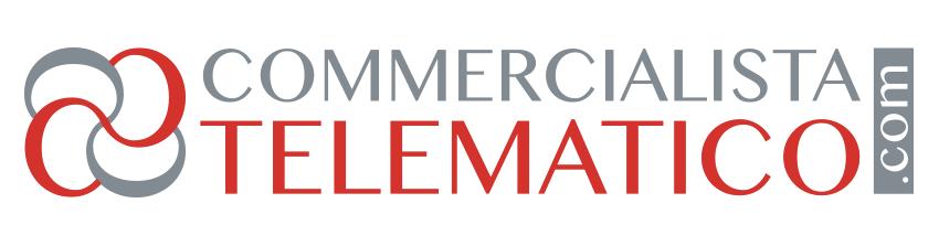 Commercialista Telematico
