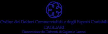 Ordine Commercialisti Cagliari