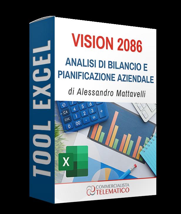 Tool per analisi e pianificazione aziendale