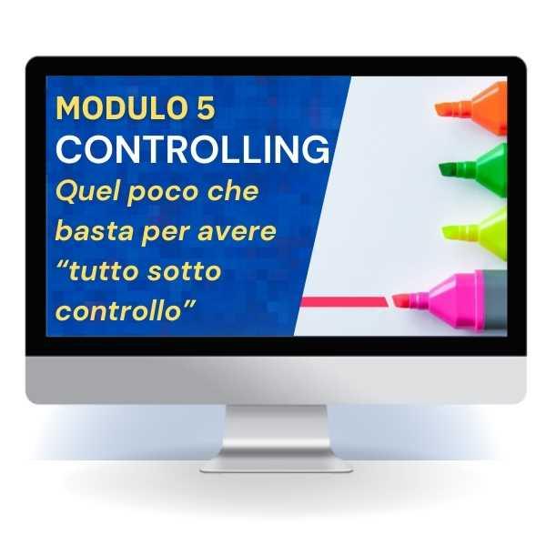 webinar controlling phase nel managemtn aziendale