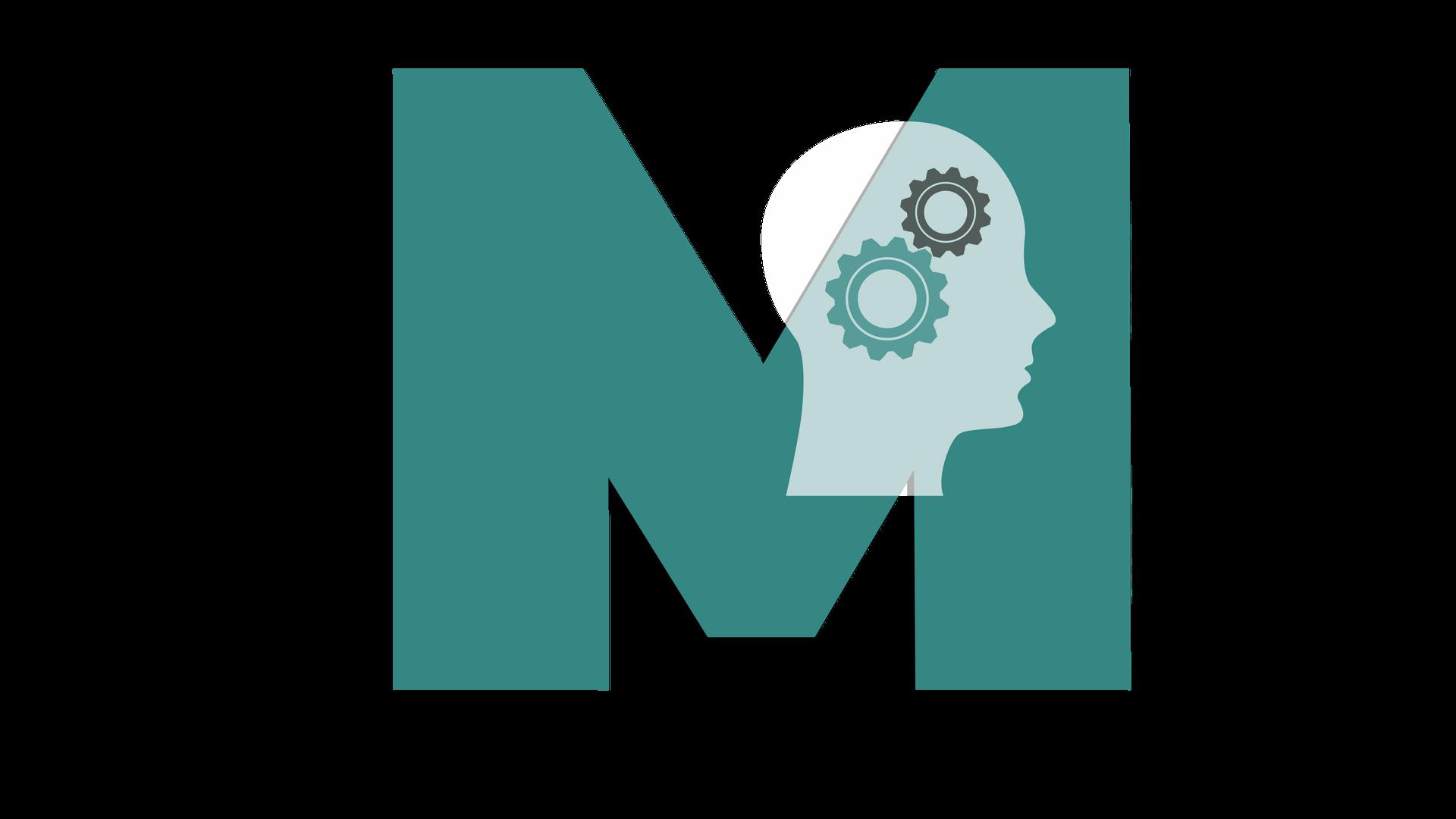 logo manage mind