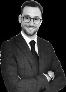 commercialista Luca Salvetti