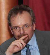 dott Alessandro Mattavelli commercialista