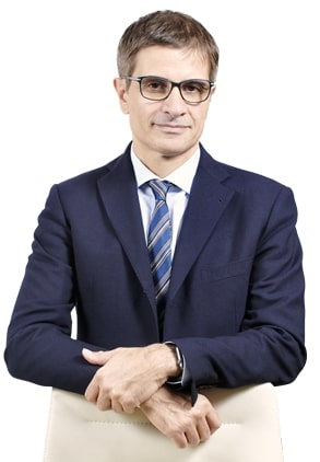 professor pasqualino albi giuslavorista