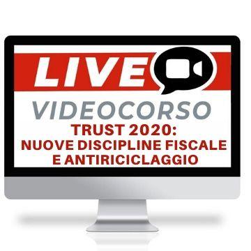 trust 2020