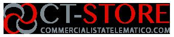 Commercialista Telematico | Software fiscali, ebook di approfondimento, formulari e videoconferenze accreditate.