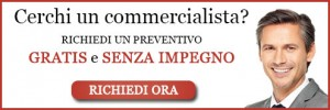 Commercialista Telematico - Software,ebook,videoconferenze