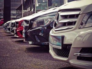 trattamento iva bonus concessionari auto