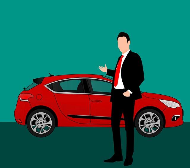 fringe benefit auto aziendale uso promiscuo