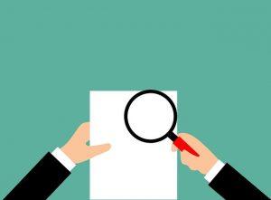 avviso di trattazione processo tributario