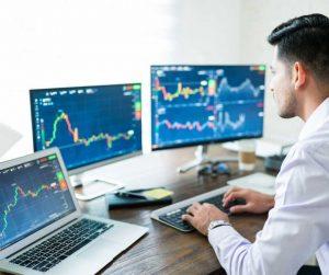 obbligazioni convertibili in azioni