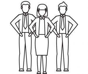 ASSOCIAZIONI tra avvocati e professionisti