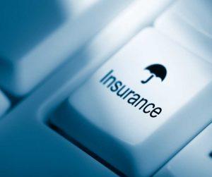 assicurazione per commercialisti
