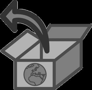 esportatori abituali e gestione plafond iva