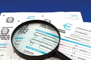 Dichiarazione dei Redditi | Commercialista Telematico