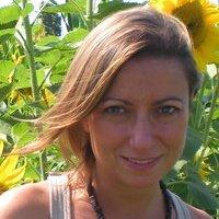 Nadia Ferrari | Commercialista Telematico